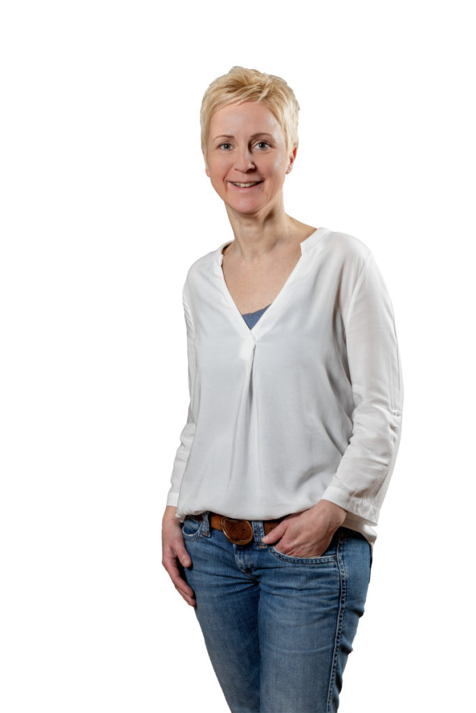 Gabi Klose