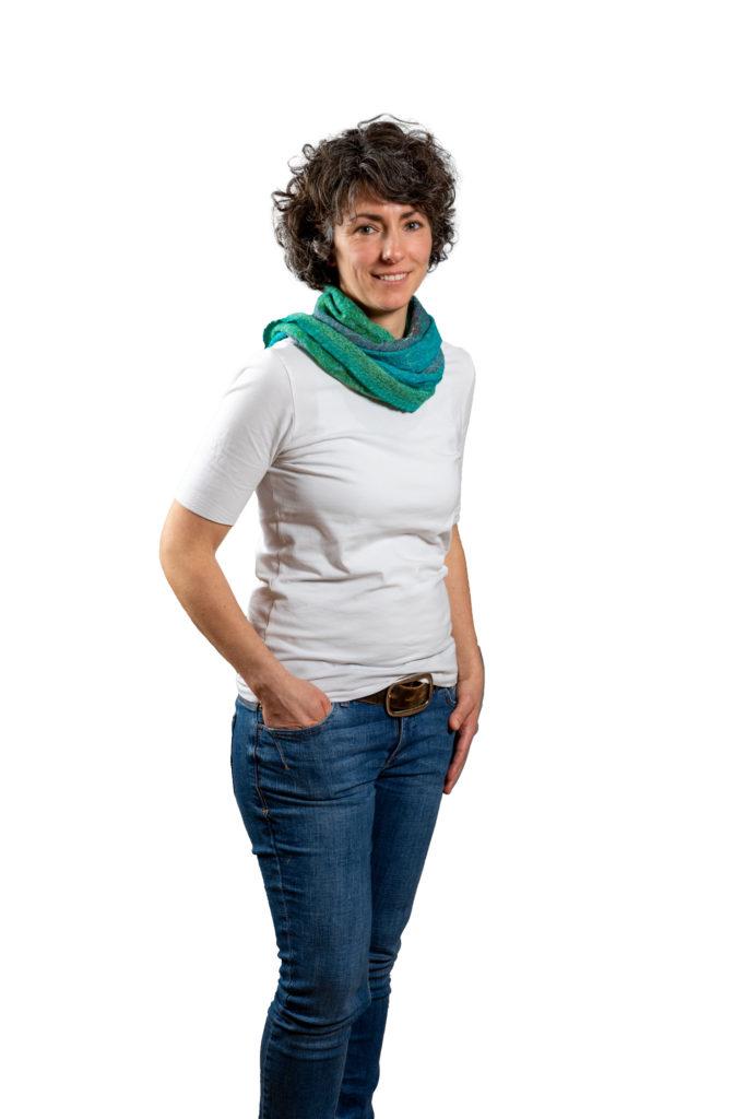 Laura Edel
